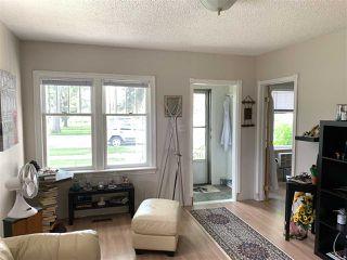 Photo 6: 11825 61 Street in Edmonton: Zone 06 House for sale : MLS®# E4166718