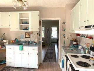Photo 9: 11825 61 Street in Edmonton: Zone 06 House for sale : MLS®# E4166718