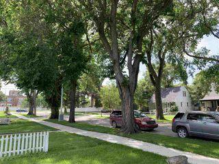 Photo 12: 11825 61 Street in Edmonton: Zone 06 House for sale : MLS®# E4166718