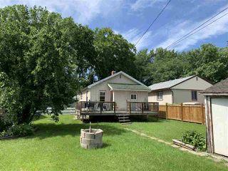 Photo 2: 11825 61 Street in Edmonton: Zone 06 House for sale : MLS®# E4166718