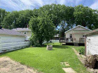 Photo 3: 11825 61 Street in Edmonton: Zone 06 House for sale : MLS®# E4166718