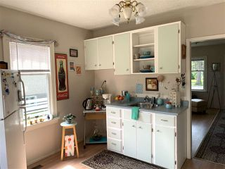 Photo 8: 11825 61 Street in Edmonton: Zone 06 House for sale : MLS®# E4166718