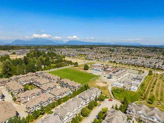 """Photo 19: 6872 192A Street in Surrey: Clayton House for sale in """"CLAYTON HEIGHTS BLUE PINE RIDGE"""" (Cloverdale)  : MLS®# R2393276"""