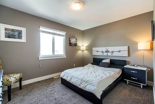"""Photo 9: 6872 192A Street in Surrey: Clayton House for sale in """"CLAYTON HEIGHTS BLUE PINE RIDGE"""" (Cloverdale)  : MLS®# R2393276"""