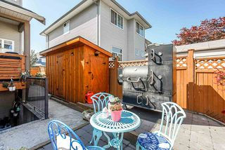 """Photo 17: 6872 192A Street in Surrey: Clayton House for sale in """"CLAYTON HEIGHTS BLUE PINE RIDGE"""" (Cloverdale)  : MLS®# R2393276"""