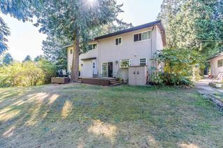 Photo 18: 666 176 Street in Surrey: Hazelmere House for sale (South Surrey White Rock)  : MLS®# R2393425