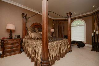 Photo 13: 1124 119 Street in Edmonton: Zone 16 House for sale : MLS®# E4169203