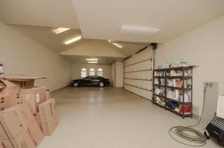 Photo 25: 1124 119 Street in Edmonton: Zone 16 House for sale : MLS®# E4169203