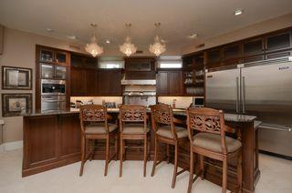 Photo 7: 1124 119 Street in Edmonton: Zone 16 House for sale : MLS®# E4169203