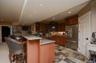 Photo 20: 1124 119 Street in Edmonton: Zone 16 House for sale : MLS®# E4169203