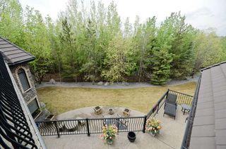 Photo 27: 1124 119 Street in Edmonton: Zone 16 House for sale : MLS®# E4169203