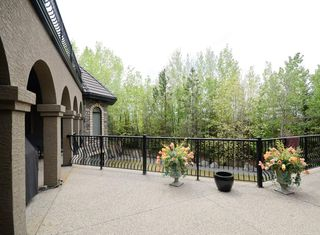 Photo 29: 1124 119 Street in Edmonton: Zone 16 House for sale : MLS®# E4169203