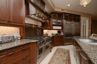 Photo 8: 1124 119 Street in Edmonton: Zone 16 House for sale : MLS®# E4169203