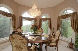 Photo 11: 1124 119 Street in Edmonton: Zone 16 House for sale : MLS®# E4169203