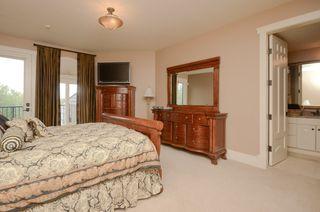 Photo 18: 1124 119 Street in Edmonton: Zone 16 House for sale : MLS®# E4169203
