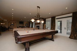 Photo 21: 1124 119 Street in Edmonton: Zone 16 House for sale : MLS®# E4169203