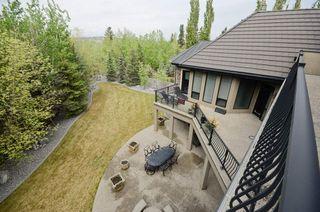 Photo 28: 1124 119 Street in Edmonton: Zone 16 House for sale : MLS®# E4169203