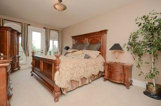 Photo 16: 1124 119 Street in Edmonton: Zone 16 House for sale : MLS®# E4169203