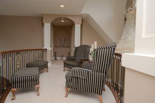 Photo 15: 1124 119 Street in Edmonton: Zone 16 House for sale : MLS®# E4169203