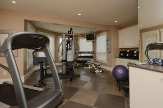 Photo 23: 1124 119 Street in Edmonton: Zone 16 House for sale : MLS®# E4169203
