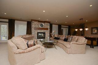 Photo 19: 1124 119 Street in Edmonton: Zone 16 House for sale : MLS®# E4169203