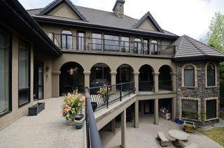 Photo 26: 1124 119 Street in Edmonton: Zone 16 House for sale : MLS®# E4169203