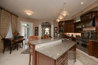Photo 6: 1124 119 Street in Edmonton: Zone 16 House for sale : MLS®# E4169203