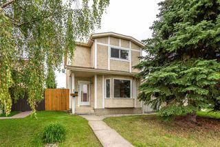 Main Photo: 10825 21 Avenue in Edmonton: Zone 16 House for sale : MLS®# E4169404