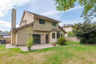 "Photo 18: 16335 NORTHGLEN Close in Surrey: Fraser Heights House for sale in ""Fraser Glen"" (North Surrey)  : MLS®# R2396434"