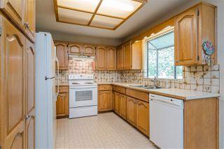 "Photo 7: 16335 NORTHGLEN Close in Surrey: Fraser Heights House for sale in ""Fraser Glen"" (North Surrey)  : MLS®# R2396434"