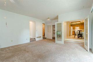 "Photo 10: 16335 NORTHGLEN Close in Surrey: Fraser Heights House for sale in ""Fraser Glen"" (North Surrey)  : MLS®# R2396434"