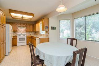 "Photo 6: 16335 NORTHGLEN Close in Surrey: Fraser Heights House for sale in ""Fraser Glen"" (North Surrey)  : MLS®# R2396434"