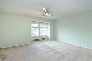 "Photo 13: 16335 NORTHGLEN Close in Surrey: Fraser Heights House for sale in ""Fraser Glen"" (North Surrey)  : MLS®# R2396434"
