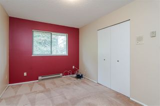"Photo 16: 16335 NORTHGLEN Close in Surrey: Fraser Heights House for sale in ""Fraser Glen"" (North Surrey)  : MLS®# R2396434"