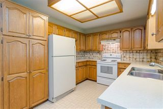 "Photo 8: 16335 NORTHGLEN Close in Surrey: Fraser Heights House for sale in ""Fraser Glen"" (North Surrey)  : MLS®# R2396434"