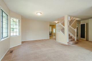 "Photo 5: 16335 NORTHGLEN Close in Surrey: Fraser Heights House for sale in ""Fraser Glen"" (North Surrey)  : MLS®# R2396434"