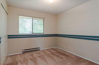 "Photo 15: 16335 NORTHGLEN Close in Surrey: Fraser Heights House for sale in ""Fraser Glen"" (North Surrey)  : MLS®# R2396434"