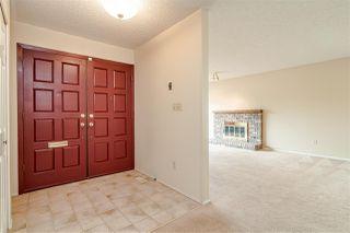 "Photo 2: 16335 NORTHGLEN Close in Surrey: Fraser Heights House for sale in ""Fraser Glen"" (North Surrey)  : MLS®# R2396434"
