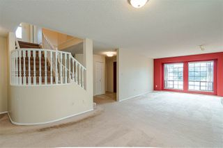 "Photo 3: 16335 NORTHGLEN Close in Surrey: Fraser Heights House for sale in ""Fraser Glen"" (North Surrey)  : MLS®# R2396434"
