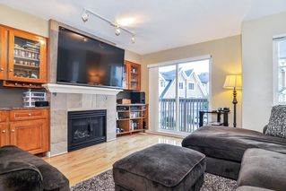 """Photo 2: 51 20540 66 Avenue in Langley: Willoughby Heights Townhouse for sale in """"Amberleigh"""" : MLS®# R2409971"""