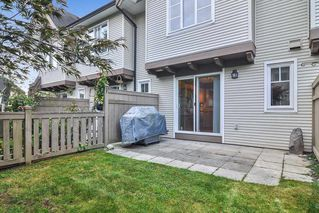 """Photo 13: 51 20540 66 Avenue in Langley: Willoughby Heights Townhouse for sale in """"Amberleigh"""" : MLS®# R2409971"""