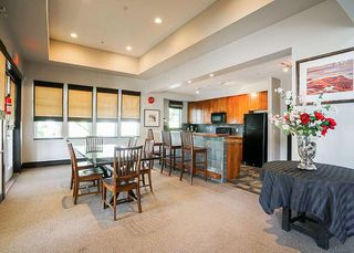"""Photo 16: 51 20540 66 Avenue in Langley: Willoughby Heights Townhouse for sale in """"Amberleigh"""" : MLS®# R2409971"""