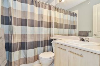 """Photo 11: 51 20540 66 Avenue in Langley: Willoughby Heights Townhouse for sale in """"Amberleigh"""" : MLS®# R2409971"""