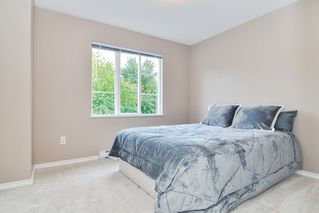"""Photo 10: 51 20540 66 Avenue in Langley: Willoughby Heights Townhouse for sale in """"Amberleigh"""" : MLS®# R2409971"""
