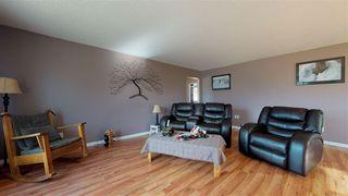 Photo 8: 11211 102 Street in Fort St. John: Fort St. John - City NW House for sale (Fort St. John (Zone 60))  : MLS®# R2410948