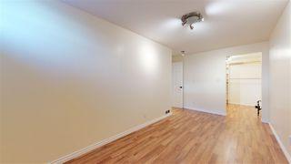 Photo 19: 11211 102 Street in Fort St. John: Fort St. John - City NW House for sale (Fort St. John (Zone 60))  : MLS®# R2410948