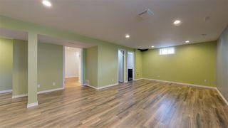 Photo 17: 11211 102 Street in Fort St. John: Fort St. John - City NW House for sale (Fort St. John (Zone 60))  : MLS®# R2410948