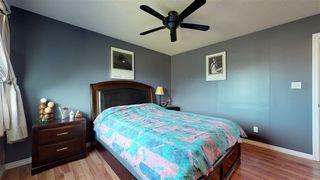 Photo 12: 11211 102 Street in Fort St. John: Fort St. John - City NW House for sale (Fort St. John (Zone 60))  : MLS®# R2410948