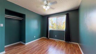 Photo 14: 11211 102 Street in Fort St. John: Fort St. John - City NW House for sale (Fort St. John (Zone 60))  : MLS®# R2410948