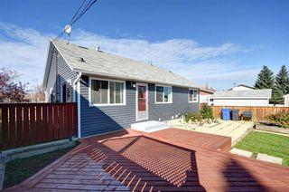 Photo 4: 11211 102 Street in Fort St. John: Fort St. John - City NW House for sale (Fort St. John (Zone 60))  : MLS®# R2410948